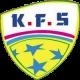 Kafr El Sheikh