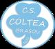 Coltea Brasov