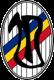 Unirea Tricolor Bucuresti