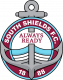 South Shields FC