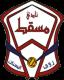 Muscat FC
