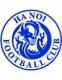 Hanoi FC (1956)