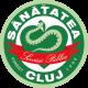 Sanatatea Cluj