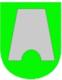 SK Grane Nordstrand