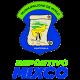 Deportivo Mixco