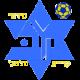 Maccabi Kiryat Malachi