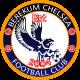 Berekum Chelsea FC