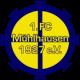 1.FC Mühlhausen