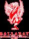 Ballarat FC