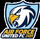 Air Force United FC