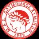 Olympiakos Kyminon