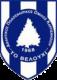 APOK Velouchi