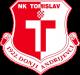 NK Tomislav-Pan Donji Andrijevci