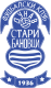 FK Dunav Stari Banovci