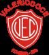 Valeriodoce Esporte Clube (MG)