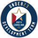 North Carolina FC U23