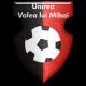CS Unirea Valea lui Mihai