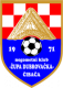 NK Zupa Dubrovacka