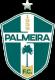 Palmeira FC (RN)
