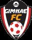 Gimhae City FC