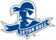 Seton Hall Pirates (Seton Hall University)
