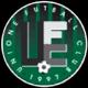 Unione FC Budapest
