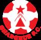 Gharghur FC