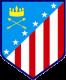 Esporte Clube São João da Barra (RJ)