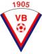 VB Vágur