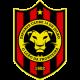 Esporte Clube 14 de Julho (RS)