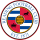 Reading FC U23