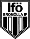 IFÖ/Bromölla IF