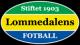 Lommedalen Fotball
