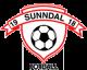 Sunndal Fotball
