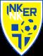 NK Inter Zapresic U17