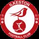 FC Ilkeston (aufgel.)