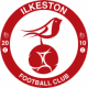 Ilkeston FC (diss.)