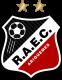 RD Ariquemes FC