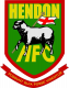 Hendon Town FC