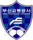 Busan Transportation Corporation FC