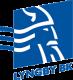 Lyngby BK