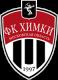 FK Khimki