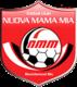 AS Nova Mama Mia Becicherecu Mic
