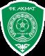 Ахмат Грозный