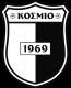 PAO Kosmiou