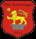 FSV Schöningen