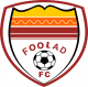 Foolad FC Reserves