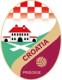 NK Croatia Prigorje Sesvete