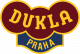 FK Dukla Prague B