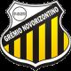 Grêmio Novorizontino (SP)